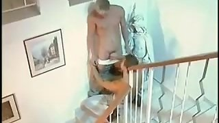 Cameron And His Adventures Of The Week Hot&bare Nude Fuck!!