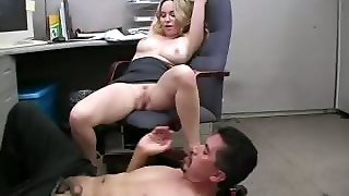 Fetish, Worship, Arm Pit, Arm Pit Fetish, Amateur Worship, A Mateur, Amateurfetish