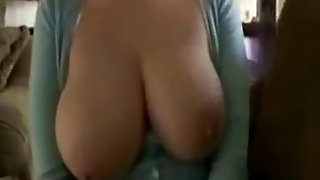Big Saggy, Straight Amateur, Big Saggy Boobs, Big Amateur, Saggy Big Boobs, Consummate, Boobs Too Big, Very Very Big Boobs