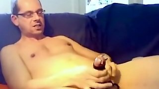 Gay Cum, Gay Estim, Gay Fetish, Gay Electro, Gay Amateur, Gay Bdsm, Gay