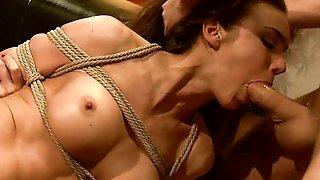 House Wifes Rough Sex With Therapist