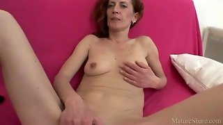 Deep, Pussy Hd, Pussy Toy, Mature Pussy Hd, Mature Shaved, Dildo Toy, Pussy And Dildo, Maturepussy