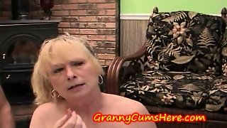 Granny Swallows, Grannycreampie, The Best Creampie, Granny Swallowing, Best Cum, Cum For Granny, Friend's Creampie, Granny Grannies, Swallowing Own Creampie