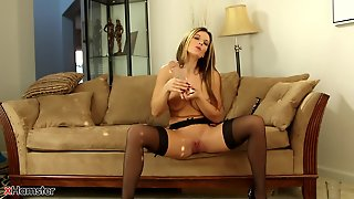 Stockings Hd, Busty Hd, Flores, Milfs Stockings, Busty Hot, Busty Pornstars, Milfs In Stockings, Pussy Masturbates, Pussy In Hd, Babe's Pussy