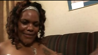 Ghetto, African, Big, Hd, 1211162, Pleasurety, Black, Sucking, Ebonics, Xhamster, Cock