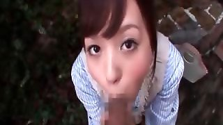 Amateur Pov, Asian Blowjob Pov, Blowjob Asian, Pov Japanese, Asian Redhead, Red Head Amateur, Amateur Blow Job In, Cumshot Redhead