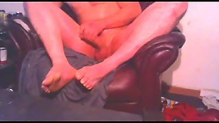 Submissie's Pussy-Ass Fucked