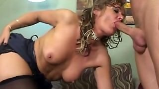 Maman Hardcore, Matures Stocking, Wet Clito, Mouille Naturel, Naturel Milf, Blonde Naturelle, Cougar A Lunettes, Star Porno En Talons