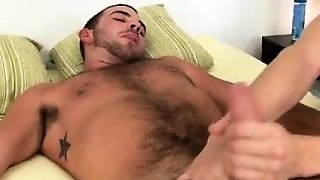 Model Gay Nude Sex Asian When His Stiffy Was Halfway Out He