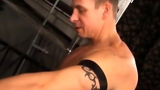 Bdsm Gay, Bareback Gay, Group Sex Gay, Gays Gay, Fetish Gay, Hd Gays Gay