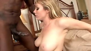 Cumshot, Nicole, Big Dick Cumshot, Big Interracial, A Nal Cumshot, Big Dick Or, Anal Interracial Dick, To Big For Anal