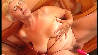 Mom In Solo, Mother Masturbation, Busty Mature Hd, Dildo Ejaculation, Granny Blonde Hairy, Granny Mom Solo, Mom Would Like To Fuck, Fucking Hairy Mature, Huge Dick Orgasm, Blonde Ejaculation
