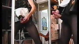 Gay Amateur, Crossdressers, H D, Maid Hd, Mai D, Crossdressers Maid, Amateur Gay Hd, H D Masturbation