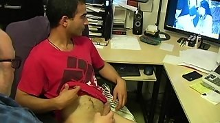 Gay Male, Young Old Amateur, Old Of Young, The Old Gay, Very Old Gay, Old With Young Porn, First Gay Amateur, Male Gay Porn