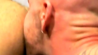 Black Extreme Gay Sissy Fucking Raw Monster Dick First Time Muscle Top