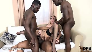 Double Anal, Gang Bang Hd, Gangbang Double, Interracial Gangbang Hd, Double Penetration Group, Interracia L, Gangbang And Double Anal, Stock Ing S
