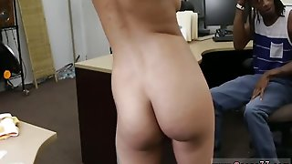 Fake Couple For Money And Public Park Xxx Fucking Your