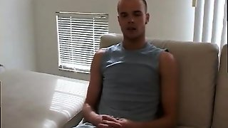 Gay Rubber Suit Porn Dvd Niko Not Only Has A Lengthy
