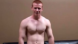 Free Gays Group Teen Anal Movie Spencer