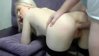 Couple Young Live Webcams