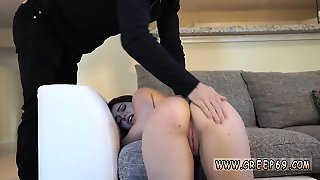 Extreme Shaking Orgasm First Time If You're Going To Be A