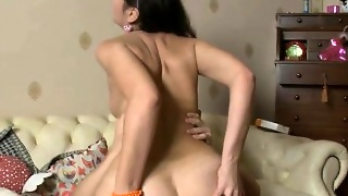 First, Hardcor E, Trying Anal First Time, Teen Anal Cam, First Time Outside, Hardcore Brunette, First Timein, First Anal Hardcore, Anal Hardcore Teen, Analbanging