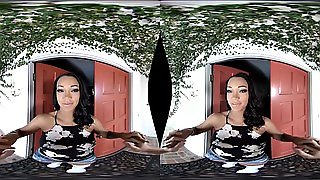 Hd Pov, Black Hd, Hd Black, P O V, Bla Ck, Ebony And Black, 3D Black, Hd E Bony, Hd Pov Ebony, Non Hd