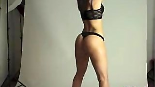 Original Whooty Chronicles: The Shoot