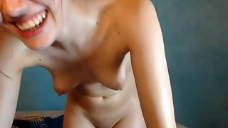 18 Years Old, Hd Videos, Webcams, Homemade, Flashing