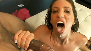 Kelly Divine. Porn Video