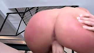 Big Tits Milf, Really Big Cock, Tits Blonde, With Big Cock, Lets Fuck, Milf Bigbutt, Big Tits L, Blonde With Big Cock