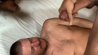 Amateur Gay, Gays Gay, Group Sex Gay, Twinks Gay