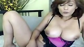 Amateur Mature, Milf Amateur, Web C Am, Amateur Webcam Milf, Milf And Mature, Web Cam Masturbates, Amateur Mature Masturbates, Milf Amateur Webcam