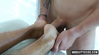 Hard Core, Anal Hardcore, Gay Latin, Massage With Anal, Massage Hardcore, Massage Latin, Hardcoreanal, Gay And Massage, Foot Job Gay, Anal Foot Job