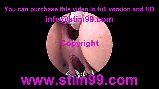 Masturbatie, Hd Duits, Bdsm Duits, Anale Fisting, Hd Anaal