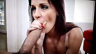 Blowjobs - Porno