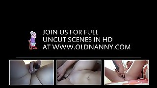 Grannies, Matures, Old Young, Hd
