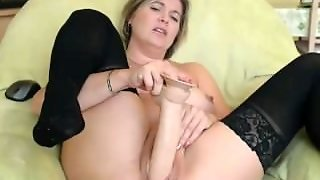 Milf Mom, Webcam Mom, Amateur Mother, Milf In Webcam, Masturbation On Webcam, Masturbate Mother, Momtoy, Amateur Webcam Masturbation, Masturbate For Mother, Masturbate Toys