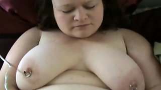 Amateur In The Ass, Anal Big Ass Busty, Bigass V, Tits Hardcore, Big Titsa, Ass And Anal, Big Fucked, Hardcorechubby, Hardcore Big Boobs, Amateur Fat Anal