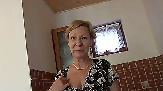 Hairy Mature, Very Hairy Mature, Hairy Woman, Busty Hairy Mature, Very Very Hairy Mature, Hairy Swapping, Busty M Ature, Mature Busty Hairy