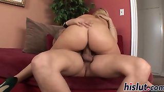 Boobs Blonde Perfect Fuck