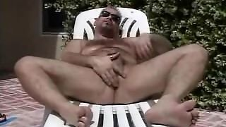 Gay, Bear Solo, Hairy Cum, Daddy Hairy, Rocco Hairy, Gay Bearback, Daddy Bearback, Hairy Rocco, Gay Hairy Cum, Hairy Cum On