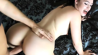 Tits, Pussy Fucking, Fucking Pussy, Trimmed Brunette, Pussy Brunette, Babe Doggy Style, Brunette Doggystyle, Hot Pussy Fucking
