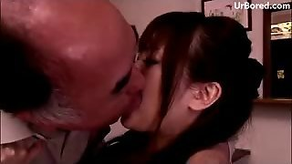 Daughter In Law Drilled By Father In Law 02