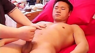 Daddy Asian, First Blowjob, Handjob Blowjob, Blowjob Asian, First Gay Handjob, The First Blowjob, First Asian, Gay Or Straight