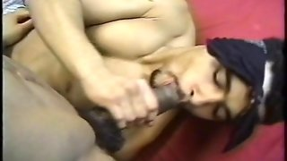 Gay, No Gay, Gay Blow Job, Love Gay, G Love, Blowjob With Love, Glove Gay, Blowjobgay