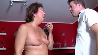 German Grannies, German Boobs, Mature Big, German Matures, German Big, Mature Cougars, Bigger Man, Mature With Bigboobs