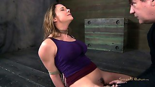 Chanel Preston 2/chanel Preston. Part 2