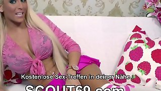 Couple, H D, Helps, Brother Helps, Ste P, German In Hd, Si Ster