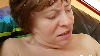 Grand Ma, Milf Mature, Grandma Stockings, Ann A, Mature Anna, Grandma Mature, Anna Mature, Milf Mature In Stockings, M Ature, Stock Ing S
